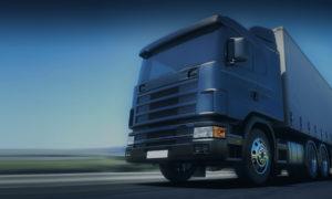truck_mccargo